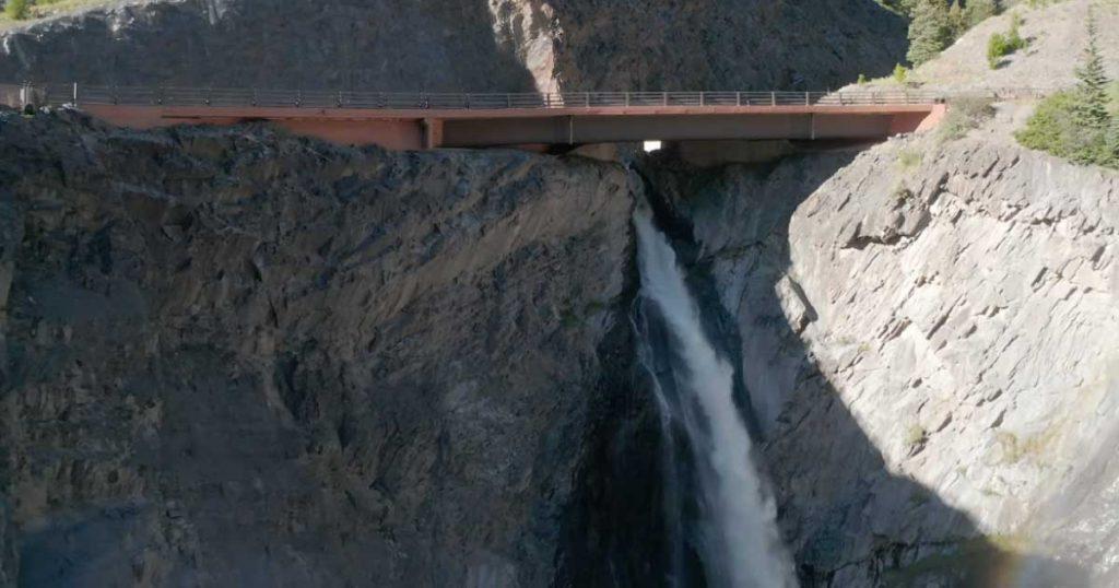 Bear-Creek-Falls