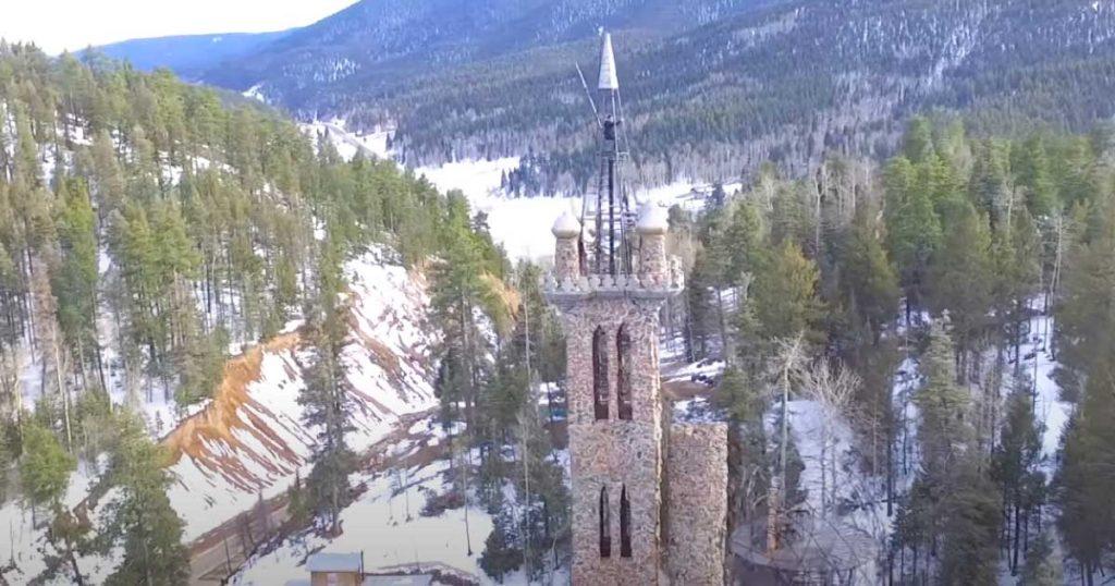 Bishops-castle