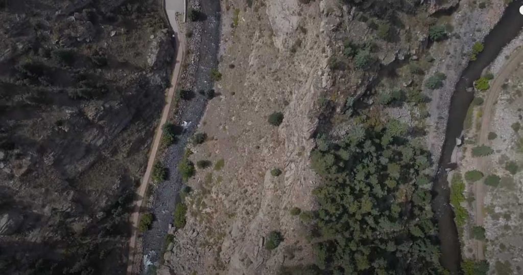 Clear-Creek-Canyon