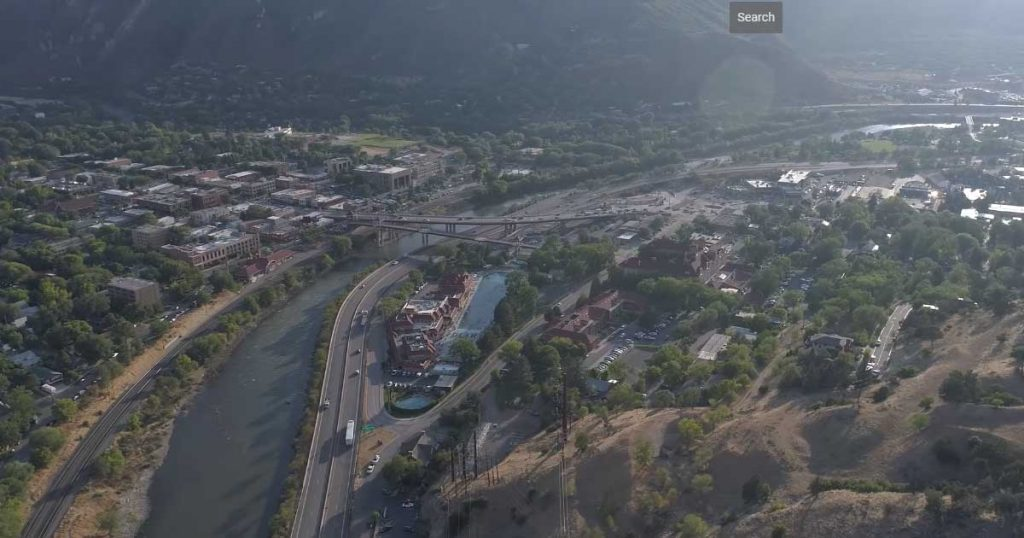 Glenwood-Springs