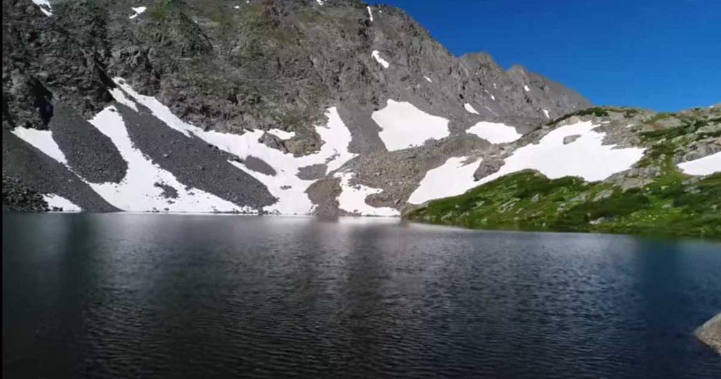 Mohawk-Lakes