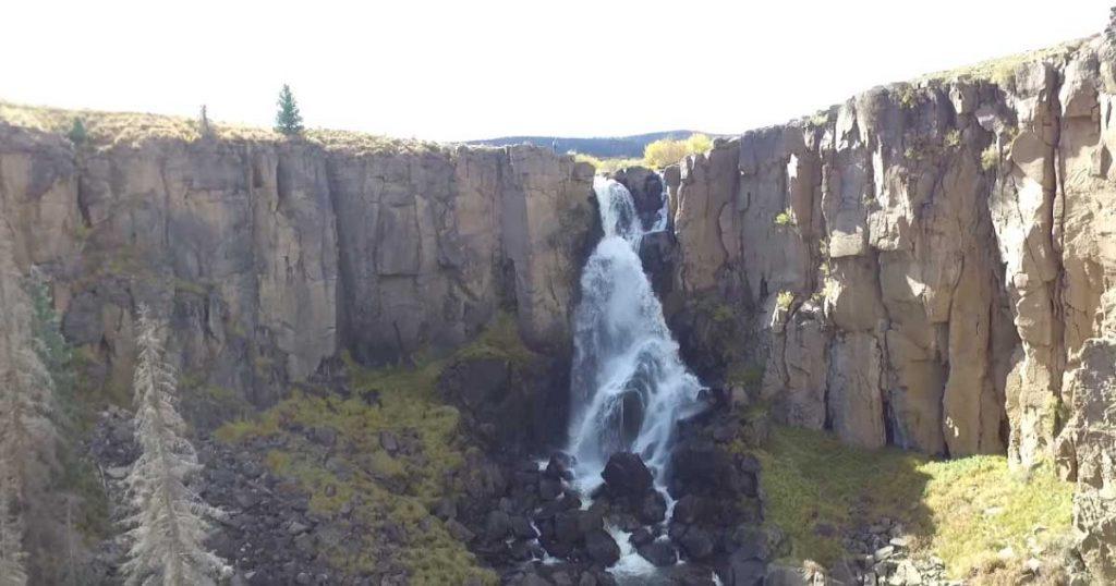 North-Clear-Creek-Falls-2