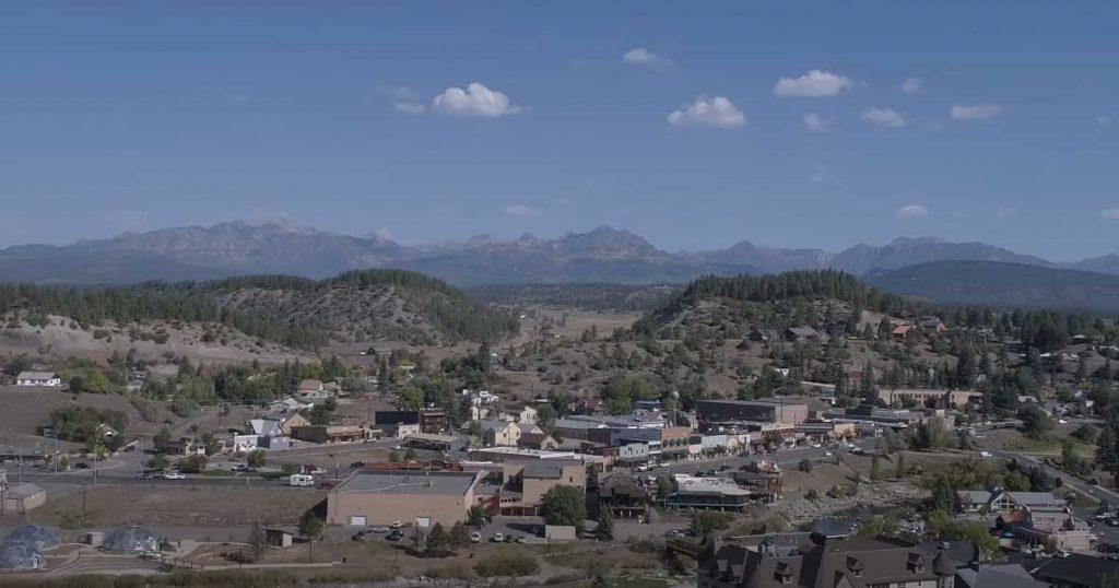 Pagosa-Springs