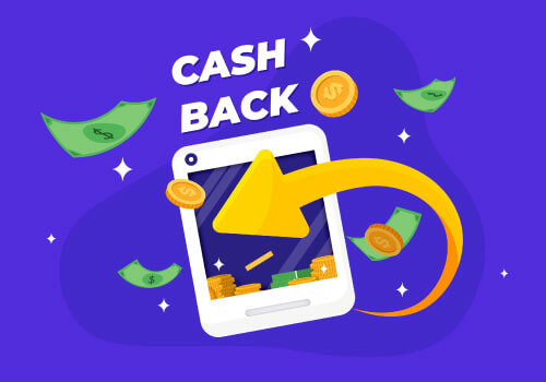 best-way-to-save-money-Cashback