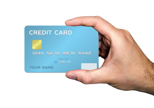 best-way-to-save-money-use-credit-card