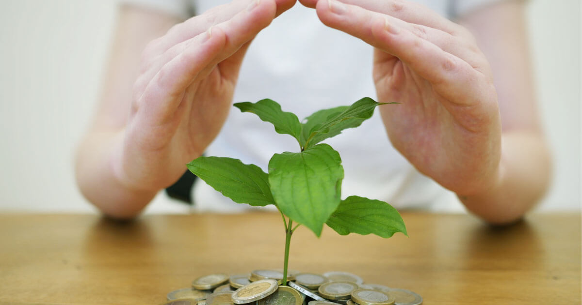 Read more about the article Best way to save money in 2020! 9 things you have to do!